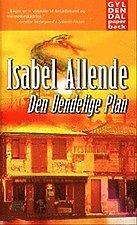 Den Uendelige Plan Isabel Allende