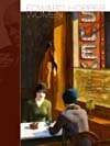 Edward Hopper: Women  by  Patricia A. Junker