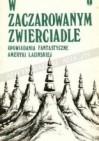 W zaczarowanym zwierciadle. Opowiadania fantastyczne Ameryki Łacińskiej Andrzej Soból-Jurczykowski