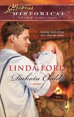 Cowboys Baby Linda Ford