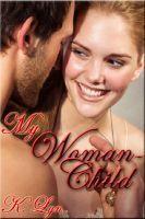 My Woman-Child B.K. Wright