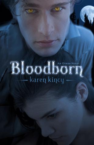 Other Karen Kincy
