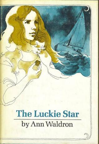 The Luckie Star Ann Waldron