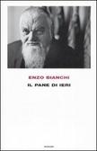 Lessico Della Vita Interiore: Le Parole Della Spiritualità  by  Enzo Bianchi