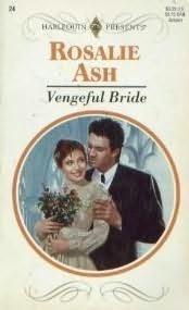 Original Sin  by  Rosalie Ash