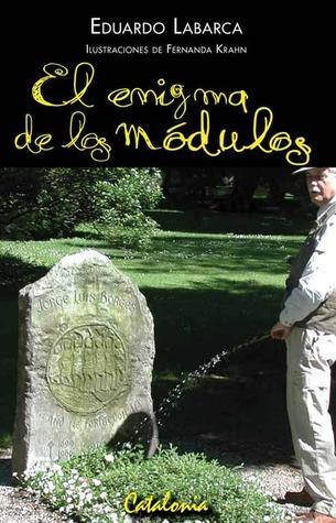 El enigma de los módulos Eduardo Labarca