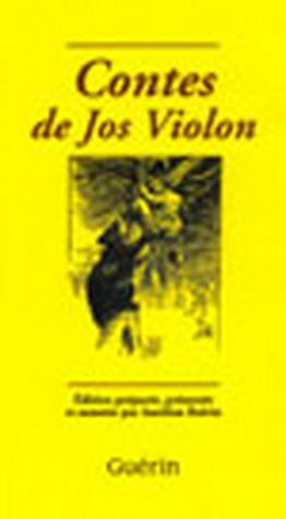 Feuilles Volantes  by  Louis Fréchette