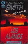 Los Alamos  by  Martin Cruz Smith