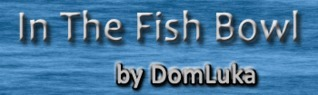 In the Fish Bowl (Long Way #2) DomLuka