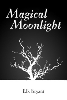 MAGICAL MOONLIGHT  by  E.R. Bryant