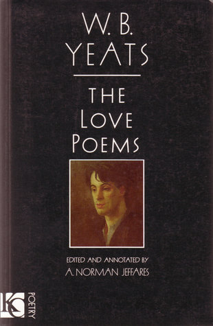 The Love Poems  by  W.B. Yeats