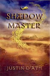 Shadow Master Justin DAth