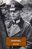 Rommel David Fraser