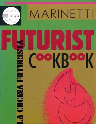 Mafarka, Le Futuriste  by  Filippo Tommaso Marinetti