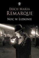Noc w Lizbonie  by  Erich Maria Remarque