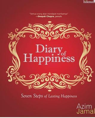 Diary Happiness  by  Azim Jamal
