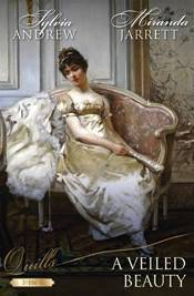 Veiled Beauty:  Reawakening Miss Calverley / The Dukes Governess Bride, A (Quills 2-in-1) Sylvia Andrew