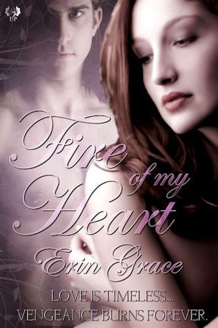 Love In Ruins Erin Grace
