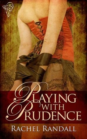 2014 Novel & Short Story Writers Market Rachel Randall