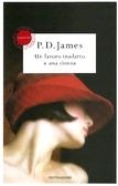 Un lavoro inadatto a una donna  by  P.D. James