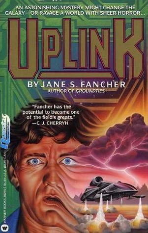 Uplink Jane S. Fancher