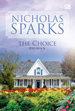 Pilihan Nicholas Sparks