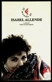 Il mondo di Isabel Allende  by  Celia Correas Zapata