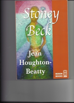 Stoney Beck  by  Jean Houghton-Beatty