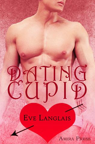 Dating Cupid Eve Langlais