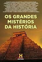 Los Grandes Misterios De La Historia Canal Historia