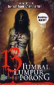 13 Tumbal Lumpur Porong  by  Donatus A.Nugroho