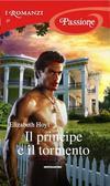 Il principe e il tormento  by  Elizabeth Hoyt