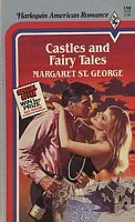 Castles and Fairy Tales  by  Margaret St. George