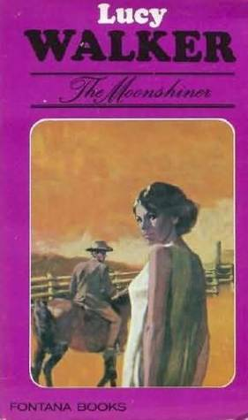 The Moonshiner Lucy Walker