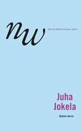 Fundamentalisti Juha Jokela