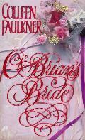 OBrians Bride Colleen Faulkner