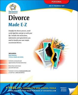 Divorce Socrates Media
