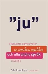 Mitt I Svenskan  by  Olle Josephson