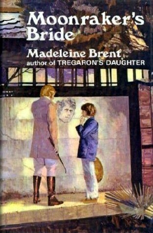 Wenn im Tal der Mondbaum blüht Madeleine Brent