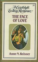 The Face of Love Anne N. Reisser