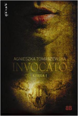 Invocato Agnieszka Tomaszewska