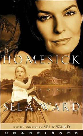 Homesick: Homesick Sela Ward