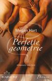 Perfette geometrie  by  Megan Hart