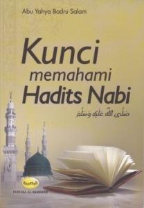 Keindahan Islam dan Perusaknya Abu Yahya Badrusalam
