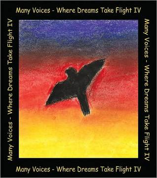 Many Voices  by  Students of Fletcher Hills Elementary