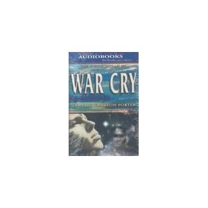 War Cry (White Indian, #7)  by  Donald Clayton Porter