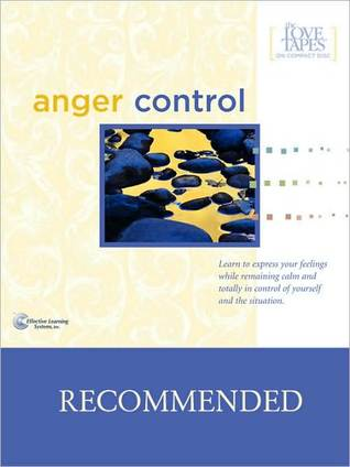 The Love Tapes: Anger Control  by  Bob Griswold