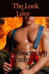 A Wife For Jay Prescott Rosemary Indra