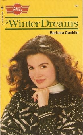Winter Dreams (Sweet Dreams, #141) Barbara Conklin