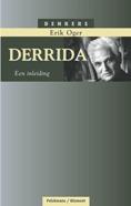 Derrida - een inleiding Erik Oger